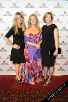 American Heart Association's 2014 Heart Ball #187