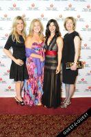 American Heart Association's 2014 Heart Ball #189