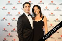 American Heart Association's 2014 Heart Ball #192