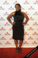 American Heart Association's 2014 Heart Ball #196
