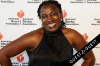 American Heart Association's 2014 Heart Ball #199