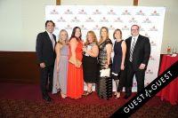 American Heart Association's 2014 Heart Ball #200