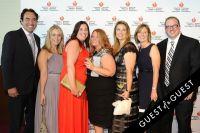 American Heart Association's 2014 Heart Ball #201