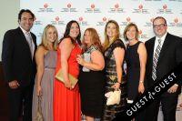 American Heart Association's 2014 Heart Ball #202