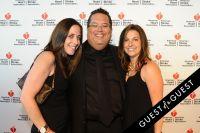 American Heart Association's 2014 Heart Ball #205