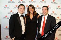 American Heart Association's 2014 Heart Ball #207