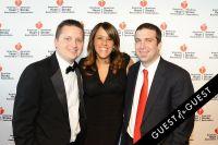 American Heart Association's 2014 Heart Ball #208