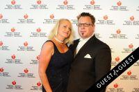 American Heart Association's 2014 Heart Ball #210