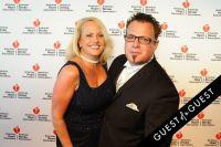 American Heart Association's 2014 Heart Ball #211