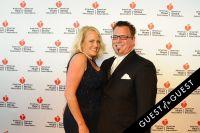 American Heart Association's 2014 Heart Ball #212