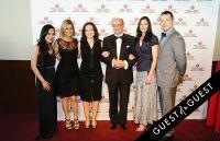 American Heart Association's 2014 Heart Ball #213
