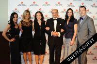 American Heart Association's 2014 Heart Ball #214
