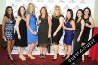 American Heart Association's 2014 Heart Ball #216