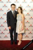 American Heart Association's 2014 Heart Ball #218