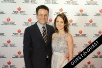 American Heart Association's 2014 Heart Ball #219