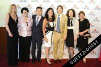 American Heart Association's 2014 Heart Ball #220
