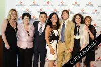 American Heart Association's 2014 Heart Ball #221