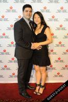 American Heart Association's 2014 Heart Ball #222