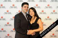 American Heart Association's 2014 Heart Ball #223