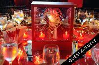 American Heart Association's 2014 Heart Ball #232