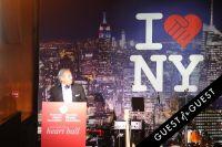 American Heart Association's 2014 Heart Ball #240