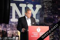 American Heart Association's 2014 Heart Ball #243