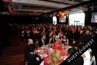 American Heart Association's 2014 Heart Ball #247