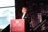 American Heart Association's 2014 Heart Ball #251