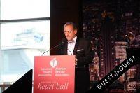 American Heart Association's 2014 Heart Ball #254