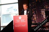 American Heart Association's 2014 Heart Ball #259
