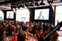American Heart Association's 2014 Heart Ball #265