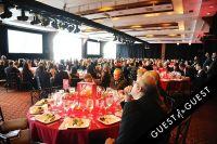 American Heart Association's 2014 Heart Ball #267