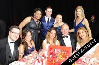 American Heart Association's 2014 Heart Ball #273