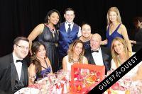 American Heart Association's 2014 Heart Ball #274