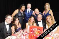 American Heart Association's 2014 Heart Ball #275