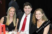 American Heart Association's 2014 Heart Ball #279