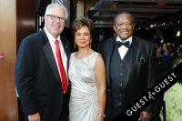 American Heart Association's 2014 Heart Ball #286