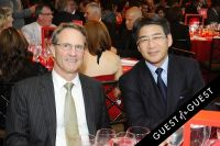 American Heart Association's 2014 Heart Ball #291