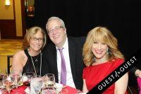 American Heart Association's 2014 Heart Ball #314