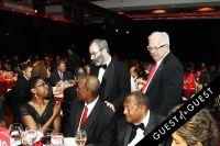 American Heart Association's 2014 Heart Ball #318