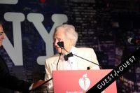 American Heart Association's 2014 Heart Ball #326