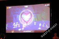 American Heart Association's 2014 Heart Ball #330