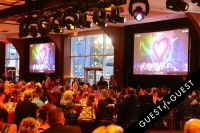 American Heart Association's 2014 Heart Ball #333