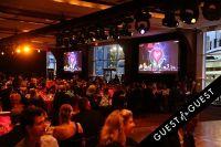 American Heart Association's 2014 Heart Ball #335