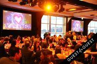 American Heart Association's 2014 Heart Ball #336