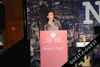 American Heart Association's 2014 Heart Ball #344