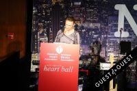 American Heart Association's 2014 Heart Ball #346