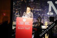 American Heart Association's 2014 Heart Ball #347