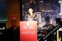 American Heart Association's 2014 Heart Ball #349