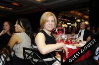 American Heart Association's 2014 Heart Ball #358